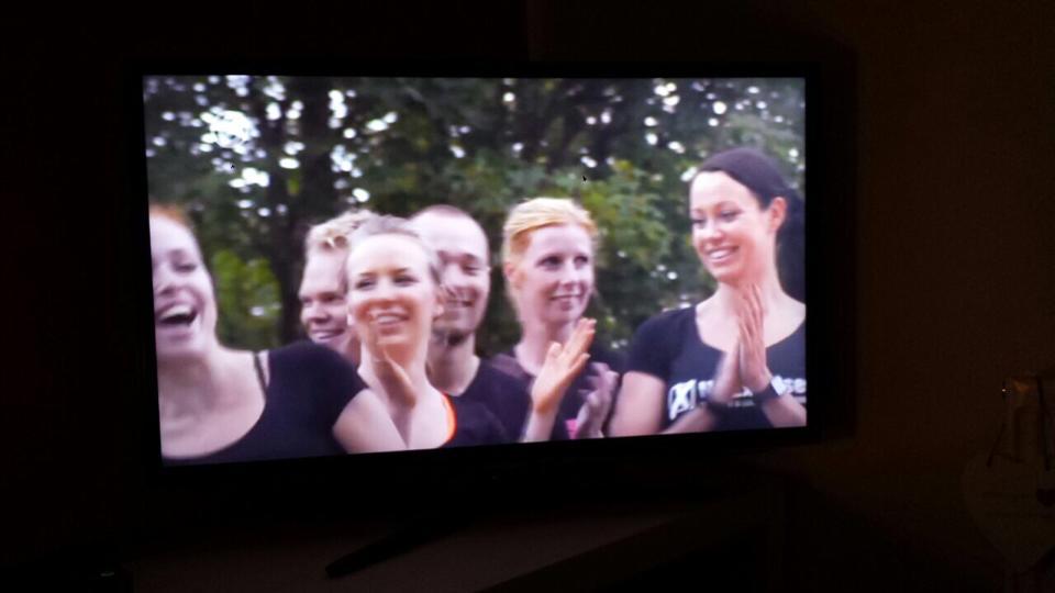 No Excuses, No Excuses was bij Utopia op SBS6! Gemist? Bekijk het hier!