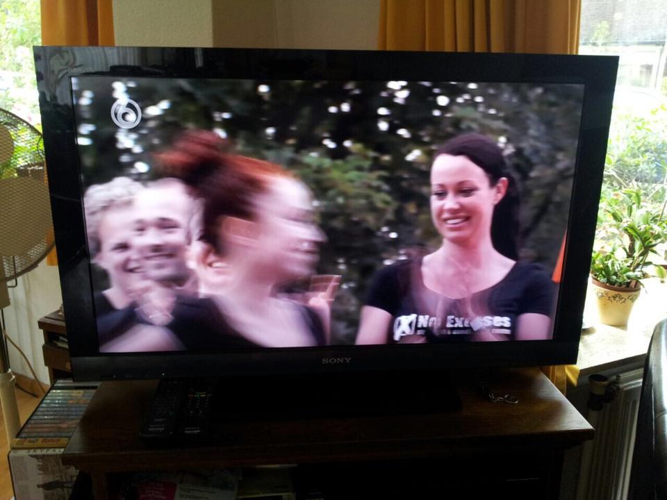 Shows MTV Original TV Shows Reality TV Shows