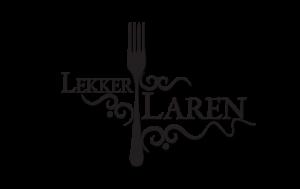 logo_lekker_laren