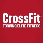CrossFit Gooi gevestigd in Hilversum