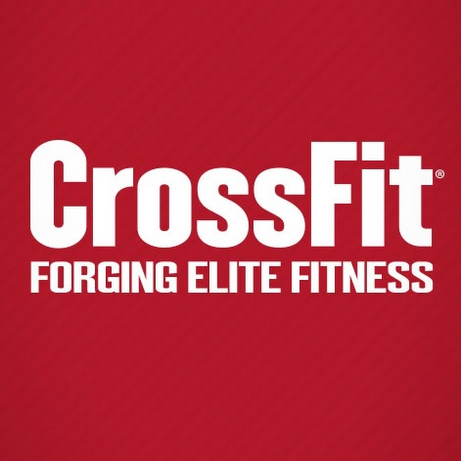 No Excuses, CrossFit oefeningen